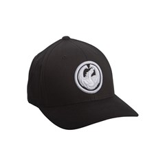 Icon Corp Flex Hat