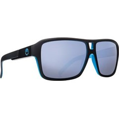 Jam Ionized Sunglasses