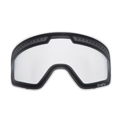 Lens for NFX2 Snow Goggles