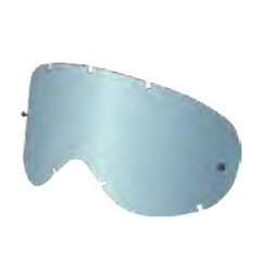 Lenses for NFXs Goggles