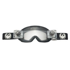 MDX2 Goggles with Rapid Roll System