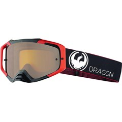 MXV Max Goggles