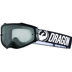 MXV Plus Goggles