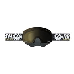 NFXS Transitions Snow Goggles