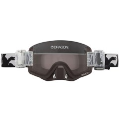 Rapid Roll Clear Lens for NFX2 Goggles