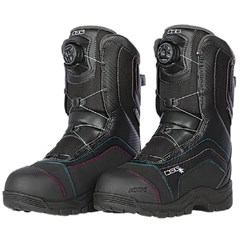 Avid Technical Womens Boots