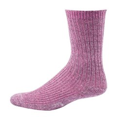 Countryside Womens Socks