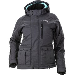 Craze 4.0 Womens Jackets