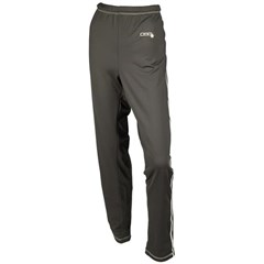 Diva-Tech Subpolar Mid-Weight Womens Pants