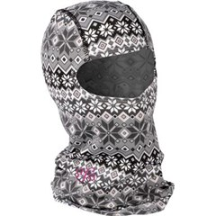 Diva-Tech Womens Balaclava