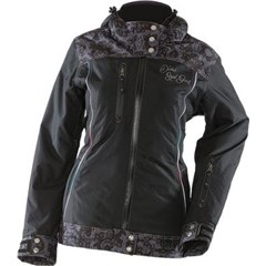 Lace Collection Womens Jacket