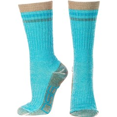 Merino Wool Womens Socks