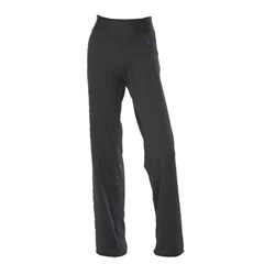 Performance Fleece Womens Pants