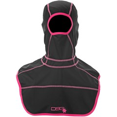 Wind Stop Full Face Womens Balaclavas