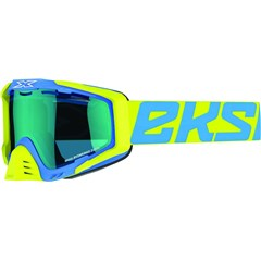 EKS-S Cold Weather Goggles