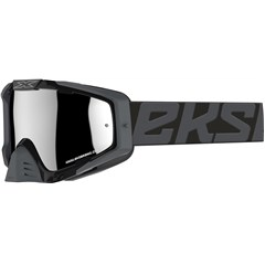 EKS-S Outrigger Goggles