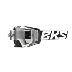 EKS-S XL Zip Off Goggles