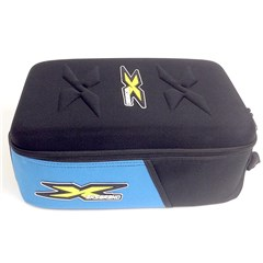 Racing Goggle Case