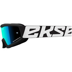 X-Grom Youth Goggles