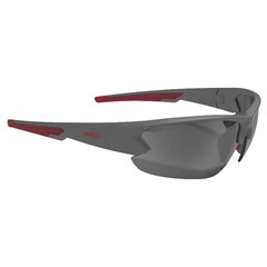 Epoch 4 Sunglasses