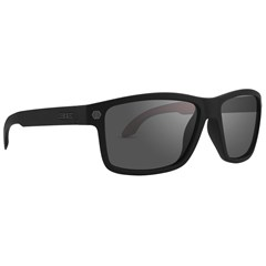 Epoch Eyewear ASR Lifestyle Sunglasses