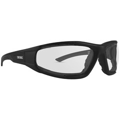 Epoch Foam 2 Sunglasses
