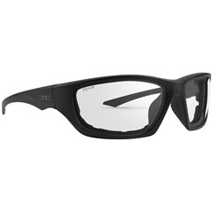 Epoch Foam 3 Sunglasses