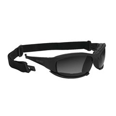 Hybrid Super Dark Photochromic Sunglasses