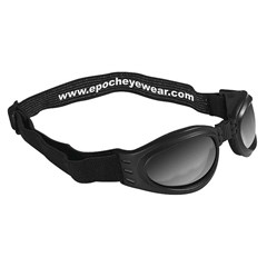 Photochromic Folding Goggles