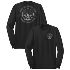 SOA Original Long Sleeve T-Shirts