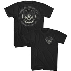 SOA Original T-Shirts