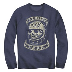 Twin Falls Long Sleeve T-Shirts
