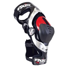 Axis Knee Brace - Left