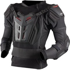 Comp Suit Adult