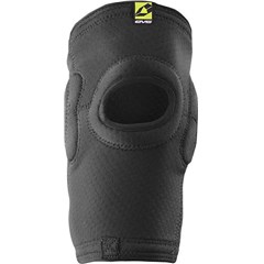 KS199 Knee Support