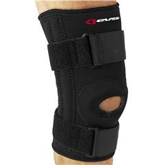 KS61 Knee Stabilizer