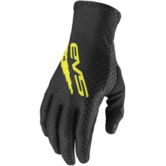 MX Vented Gloves