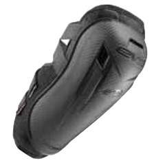 Option Mini Elbow Guards
