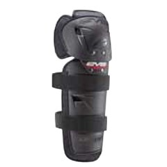 Option Youth Knee/Shin Guards