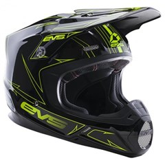 Pinner Graphics Youth Helmets