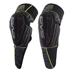 TP199 Youth Knee Guards