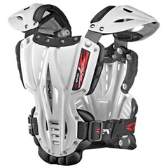 Vex Chest Protector