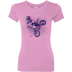 Girls Youth T-Shirt