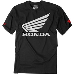Honda Big Wing Youth T-Shirt