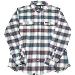 Honda Flannel Shirts