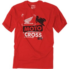 Honda Paint Youth T-Shirt