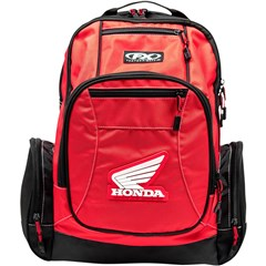 Honda Premiun Backpacks