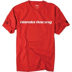 Honda Racing T-Shirts