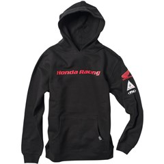Honda Racing Youth Hoody