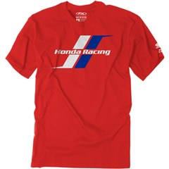Honda Stripes Premium T-Shirts